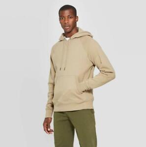 Men-039-s-Authentic-Fleece-Sweatshirt-Pullover-C9-Champion