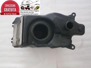 Deposito-Gasolina-Combustible-Tanque-Yamaha-X-Max-125-250-05-08