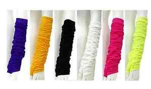 Fashion-Fingerless-Winter-Arm-Warmers-Gloves