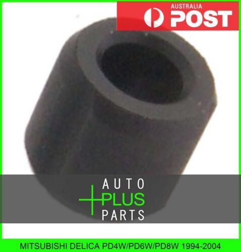 Fits MITSUBISHI DELICA PD4W//PD6W//PD8W Dust Boot Brake Caliper Pin Slide Seal