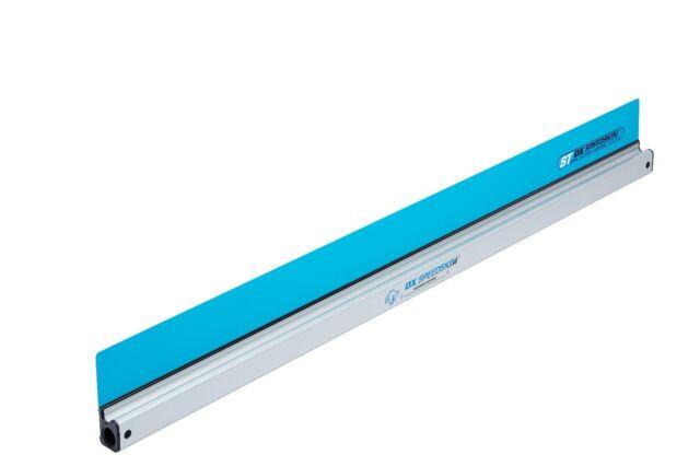 OX Speedskim Semi Flexible Plastering Rule - 1200mm - (OX-P530912)