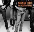 Norman Seeff von Thomas Schirmböck, Norman Seeff und Jasen Emmons (2014, Gebundene Ausgabe)