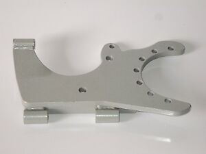 Supercharger-Bracket-to-suit-Powerdyne-EF-EL-6cyl-Falcon