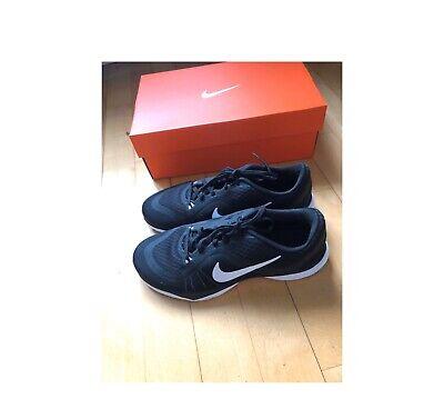 Find Nike 39 i Tøj og mode Køb brugt på DBA