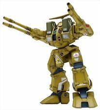 WAVE 1/72 Scale Macross ADR-04-Mk.X Destroid Defender Plastic Model Kit