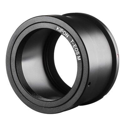 Anello T2 adapter ring raccordo adattatore Sony-E NEX
