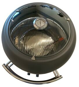 LotusGrill-DK-AN-600-Grillhaube-fuer-Holzkohlegrill-XXL