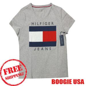 Tshirt Tommy Hilfiger, S