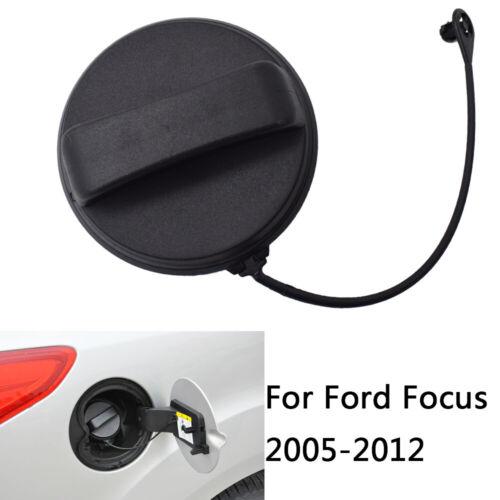 Inside Inner Fuel Gas Oil Tank Cap Cover For Ford Focus MK2 2005-2012 6G919030AD