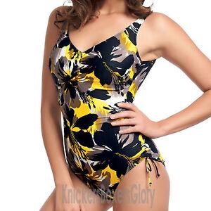 Fantasie Swimwear Waikiki Swimsuitswimming Costume Print 5828 New