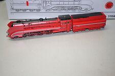 Märklin 37082 Dampflok Baureihe 10 001 rot Spur H0 OVP