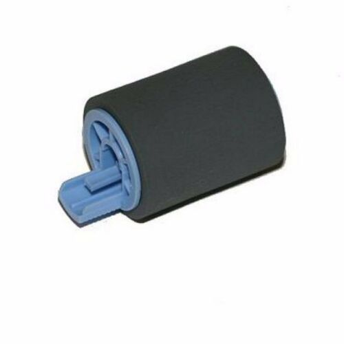 Feed-//Separationroller Papier Einzugprobleme HP LaserJet 4000 RF5-2490 4050