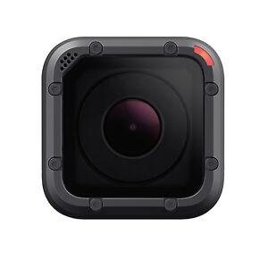 GoPro-HERO5-Session-Action-Camara-Reacondicionado-Certificado