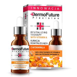 74-95-100-ml-dermofuture-Anti-Wrinkle-Revitalization-serumretinol-Vitamin-E