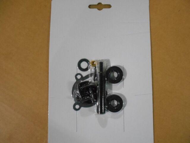 Derbi Senda 50 R DRD 2003-2004 Water Pump Repair Kit