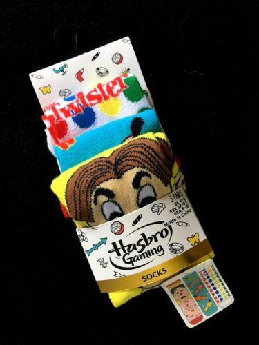 37-42 Fan Twister hippos Lustige 3 Paar Hasbro dr biber Socken socks  gr