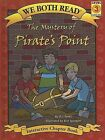 The Mystery of Pirate's Point by D J Panec (Hardback, 2007)