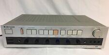 Kenwood KVA-502 Audio-Video Amplifier Vintage - Made in Japan
