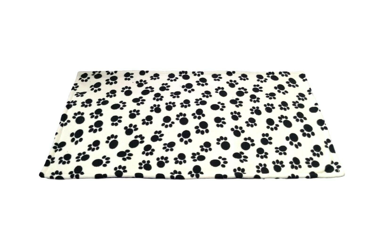 Guinea Pig And Small Animals Fleece Liner For C&C Cage 2x5 + loft  2x1