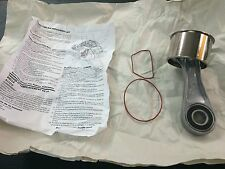 DeWalt  Craftsman  DeVilbiss  * N038785 *  Air Compressor Piston Kit