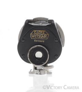 Buy in bulk 30 pieces NEW 1PCS DDB6U215N18L EUPEC