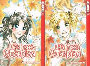 ms-LIFE-TREE-039-S-GUARDIAN-Nr-1-2-Natalie-Wormsbecher-TOP