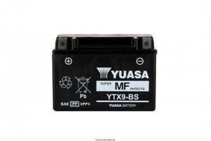 Batterie-moto-yuasa-YTX9-BS-Yamaha-FZR-750-R-1989-1990-1991-1992