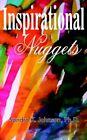 Inspirational Nuggets 9781420832082 by Sandra K. Johnson Paperback
