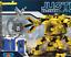 Xingbao-Bausteine-Mech-Engineering-Modell-Baukaesten-Spielzeug-Militaer-352PCS Indexbild 1