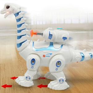 Dinosaur-Robot-Intelligent-Remote-Control-Walking-Robot-Toy-Interactive-For-kids