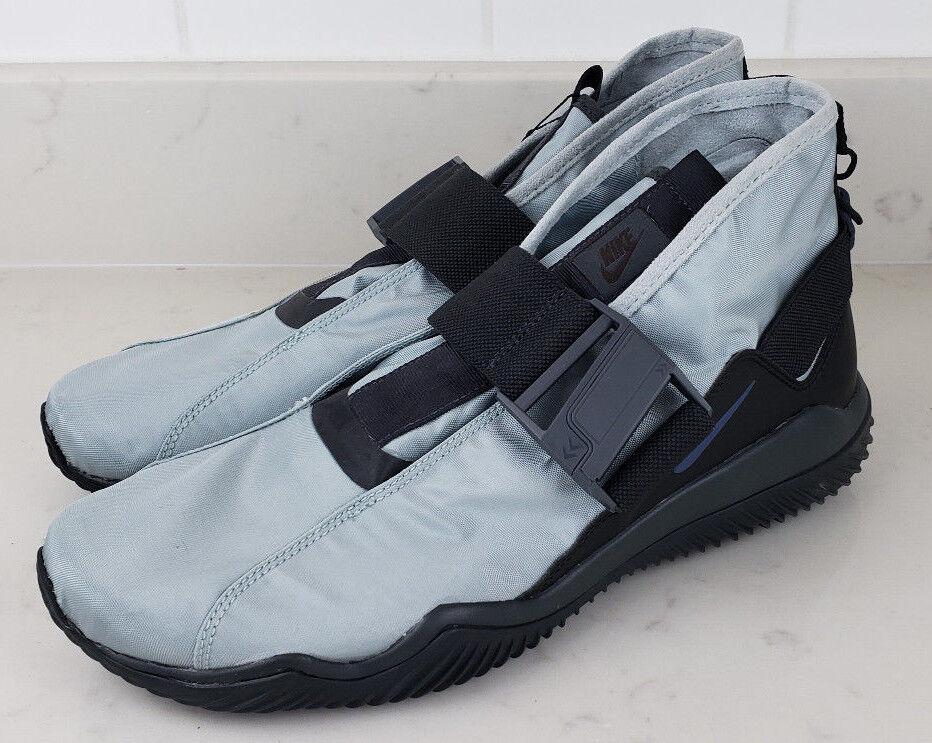 Nike Komyuter ESS AA2211-002 Light Pumice US Mens 11 Brand New