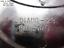 Diamo-center-cap-Diamo-DI23-Karat-center-cap-DIAMO-23-8H-170-center-cap-TALL thumbnail 3
