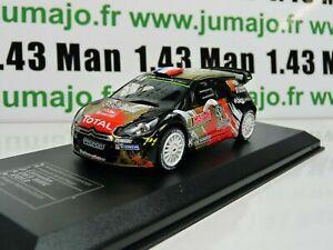 RD15B-1-43-IXO-Direkt-Rallye-CITROEN-DS3-WRC-Monte-Carlo-2015-Chardonnet