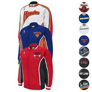 Image is loading NBA-Mitchell-amp-Ness-Authentic-Hardwood-Classics-Vintage- e3d027a3a