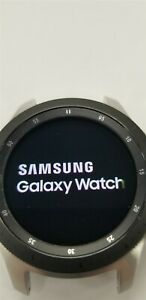 Samsung Galaxy Watch SM-R800 46mm Black (Bluetooth) DISCOUNTED! TW1048