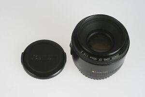 Canon-EF-1-8-50mm-II-33071190-fuer-SLR-amp-D-SLR