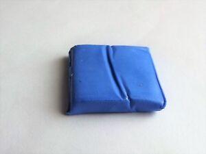 Rodico Blu Pasta Elimina Impronte Pulire Macchie Olio Movimenti Orologi Rub-off Xziykqok-08000053-440530091