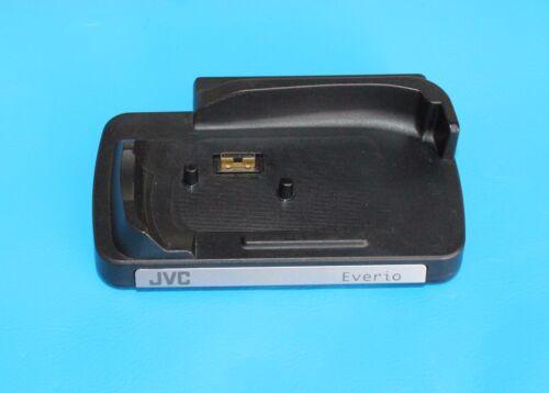Original JVC Everio CU-VC3U Dock