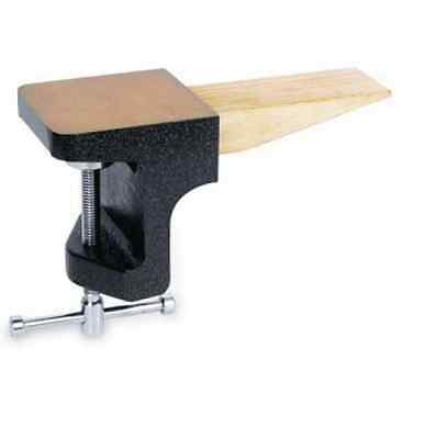 Proops Combination Anvil and Bench Pin Peg J1061 Jewellery Making Tool