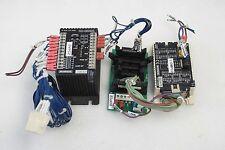 Rorze Generate Master Rc 233 5p Micro Step Driver Rd 053ms Shibaura Board Free