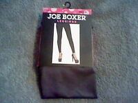 Brand Women's Size S/m Joe Boxer Leggings