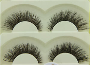 5-Pairs-Natural-Cross-False-Eyelashes-Makeup-Fake-Thick-Handmade-Eye-Lashes-Gift