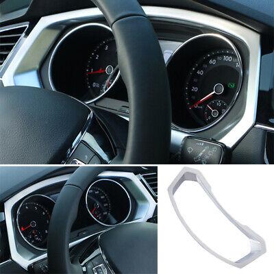 For 2017-2021 Volkswagen Tiguan Dashboard Panel Frame ...