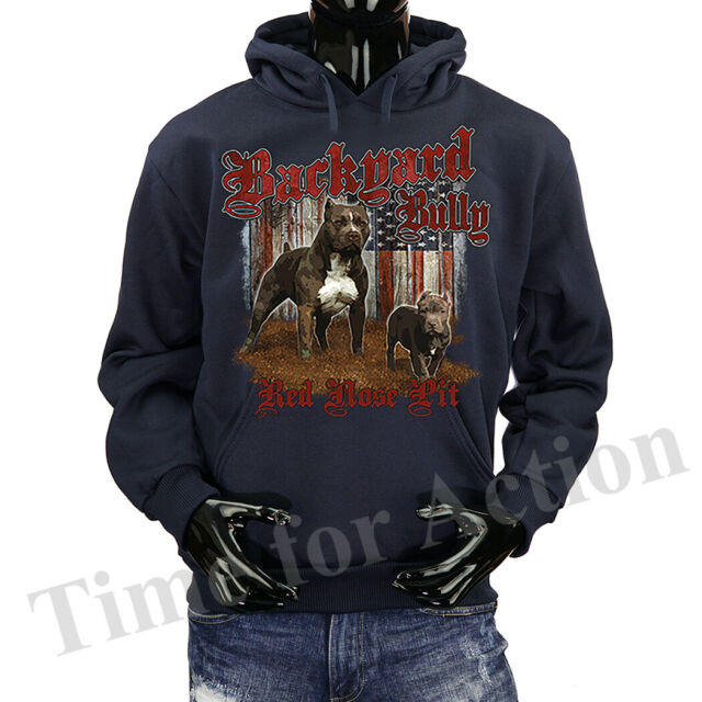 Barbecue Pig Backyard Grill Master BBQ Summer Cookout Pitmaster Hoodie Pullover