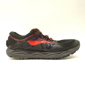 Off Road Trail Running Hiking Shoes