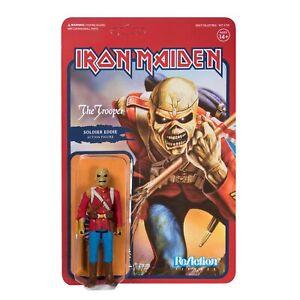 SUPER7-Iron-Maiden-The-Trooper-Eddie-ReAction-Figure-3-75-034