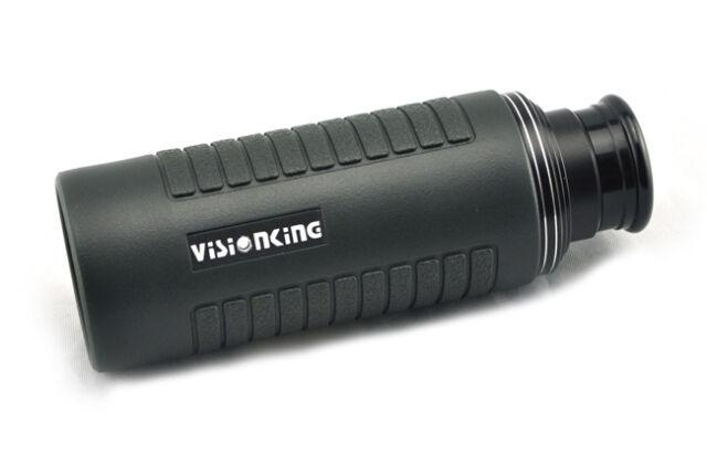 Visionking bak monokular spektiv zoom fernglas monocular ebay