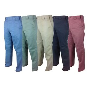 Trousers Good Mens Chinos 32 Waist Men's Clothing