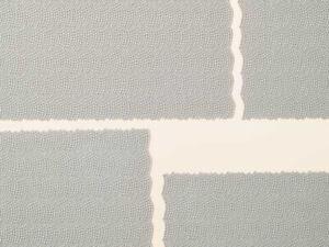 Auhagen 52409 Dispositif transdermique Pierre plaque en vrac dans h0//tt NEUF