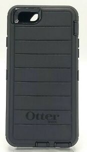 """Opern Box Rugged Case by Otterbox Defender Pro for 4.7"""" iPhone 6s & 6 Colors"""